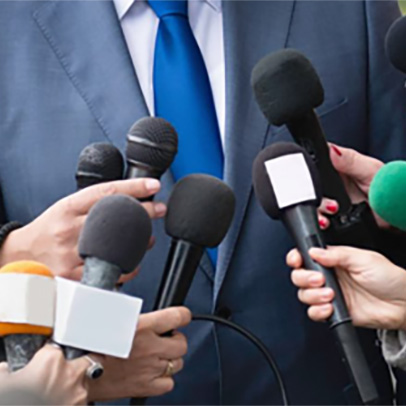Média Training Politique