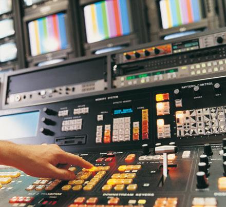 exemples de médiatraining